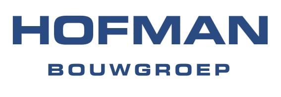 Hofman Bouwgroep