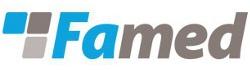 Fa-med: gemak en financiële zekerheid voor zorgaanbieders