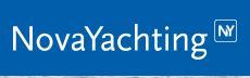 Nova Yachting importeur van zeil en motorjachten